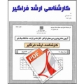 تاریخ - تاریخ ایران اسلامی