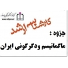 جزوه ماگماتیسم ودگرگونی ایران-ارشد پترولوژی