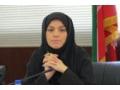 اعلام نتایج آزمون فراگیر ارشد در هفته نخست بهمن